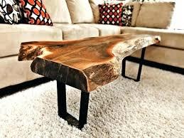 wood stump coffee tables natural tree stump side table natural tree stump side table natural tree