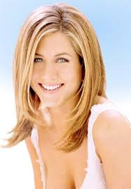 Hairstyle For Oval Face Shape cuts and styles for your face shape oval face shape salon 124 4205 by stevesalt.us
