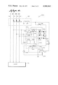 volvo fan relay wiring wiring info \u2022 Volvo Fan Relay Wiring Diagram at 1995 Taurus Fan Relay Wiring Diagram
