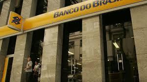 Resultado de imagem para imagem banco do brasil