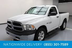 Used Ram 1500 for Sale in Saucier, MS | 124 Used 1500 ...