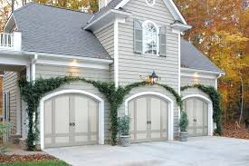 town and country garage door town and country garage doors images design modern town country garage town and country garage door