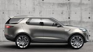 2018 land rover models. contemporary models land rover discovery vision concept  2014 new york auto show and 2018 land rover models w