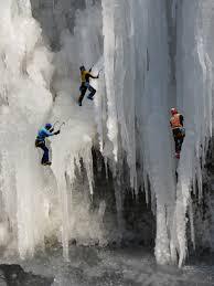 """Résultat de recherche d'images pour """"froid gel sport"""""""