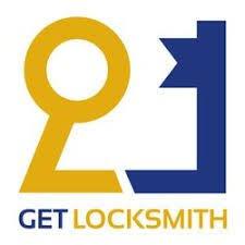 locksmith west palm beach. Perfect Beach Contact L Comment From Of Get Locksmith West Palm Beach Intended R