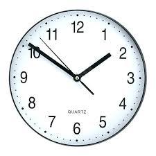 wall clocks at target wall clocks at target wall clocks at target wall clocks at target wall clocks at target