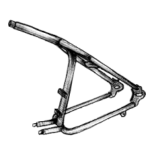 harley davidson custom sportster parts accessories chopper