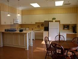 Soft Kitchen Flooring Options Soft Kitchen Flooring Soft Kitchen Flooring Options Vinyl Kitchen
