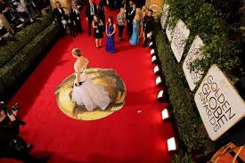 not Twitter will live stream this year s Golden Globes
