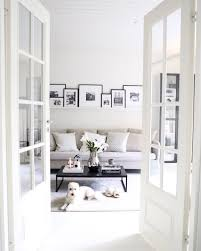 decor inspiration on and instagram every day there is still something appealing about flipping through a big beautiful coffee table book