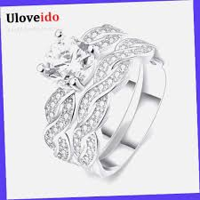 craigslist enement rings lovely wedding jtv bella luce