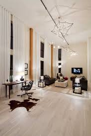 Mesmerizing Light Wood Floors With Dark Stairs Images Decoration Inspiration