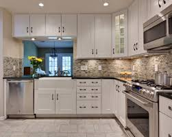 cute kitchen cabinet refacing durham region ontario lovely