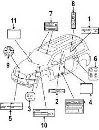 similiar hhr parts keywords 2010 chevy hhr parts diagram besides 2007 hhr exhaust system parts