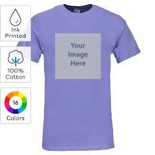 Vistaprint Shirt Design Vistaprint Free Ladies T Shirt Coolmine Community School