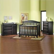 crib bedroom furniture sets nursery furniture for nice babies home design regarding baby crib and dresser set baby cheap crib furniture sets