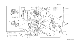 nissan sd25 wiring diagram wiring diagram and schematic 24021 v5003 genuine nissan 24021v5003 link fusible