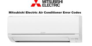 mitsubishi electric ac error codes mr slim p k series troubleshooting problems manuals