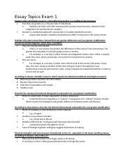 soc gender roles in modern society purdue page  3 pages essay topics exam 1
