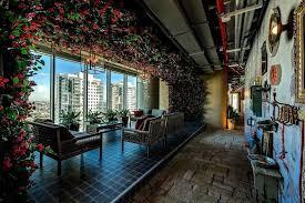google office tel aviv 24. Camenzind Evolution: Google Office In Tel Aviv 24