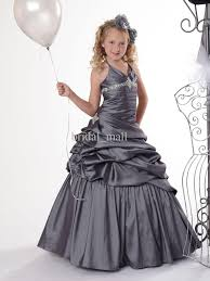 ball gowns for kids. ball gown dresses kids gowns for