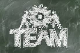 9 Qualities Of A Good Team Leader Transformation Point Inc