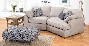 alexandra furniture. Alexandra Furniture