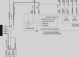 furthermore Wiring Diagram   Wiring Diagram Honda Accord 1999 Of I Have A 99 And together with  moreover  furthermore 2006 Honda Accord Wiring Diagram In 0996b43f8024ca4a Gif Arresting additionally 1999 Honda Accord Wiring Diagram   blurts me likewise 1999 Honda Accord Radio Wiring Diagram   poslovnekarte likewise  additionally Wonderful Of 1995 Honda Accord Wiring Diagram 1999 Fresh 2007 additionally Wonderful Of 1995 Honda Accord Wiring Diagram 1999 Fresh 2007 also . on honda accord 1999 wiring diagram