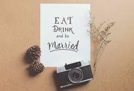 Glückwünsche Zur Hochzeit So Formulieren Sie Hochzeitssprüche