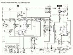 2008 saturn vue stereo wiring diagram wiring diagram 2001 Saturn Radio Wiring Diagram 2008 saturn vue stereo wiring diagram saturn vue radio wiring diagram gmc motorhome fuse box low voltage 2001 saturn sl1 radio wiring diagram