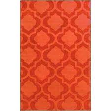 new orange rug ikea or orange area rug central park burnt orange 8 ft x ft indoor area rug orange area orange area rug 38 orange round rug ikea