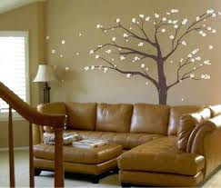 home decorations for cheap home decor cheap prices drinkinggames me