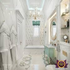 new york bathroom design. New York Bathroom Design A