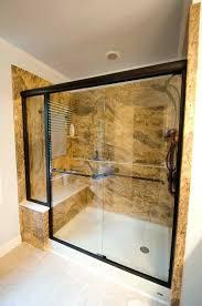 Custom Glass Shower Doors Denver Online Quote – studio-creative.info