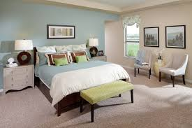 Green And Beige Bedroom Ideas 2