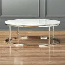 modern round coffee tables smart round marble top coffee table modern wood coffee table toronto