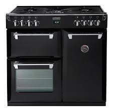 range cookers richmond 900gt