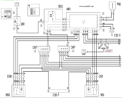 land rover discovery 2 electrical wiring diagram download inside car wiring diagram pdf at Car Electrical Wiring Diagram Pdf