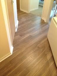 what is the best flooring for bedrooms best laminate flooring grand rapids mi laminate flooring bedroom