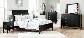 Top Quality Bedroom Furniture & Bed Sets in Fresno CA