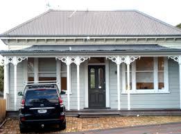 House Exterior Colour Enchanting Home Design - House exterior colours