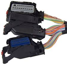 22759200 new engine wiring harness cadillac dts buick lucerne 46l v8 northstar 22759200 2 jpg new engine wiring harness cadillac dts buick lucerne 4 6l v8 northstar 22759200