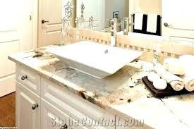 bathroom vanity countertops granite granite granite bathroom vanity tops inside vanities decor top master granite colors bathroom vanity countertops