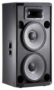 jbl 15 speakers. jbl stx825 dual 15\ jbl 15 speakers