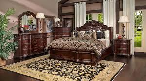 Mahogany Bedroom Suite Bedroom Inspirations Gallery Furniture