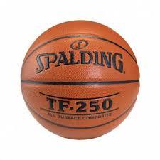 <b>Spalding</b>: <b>баскетбольные</b> мячи от известного производителя