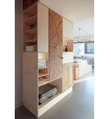 Charming Bedroom Storage Cabinet