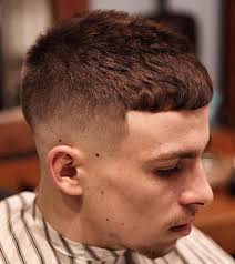 Short Hair Style Photos 100 cool short haircuts for men 2017 update 2994 by stevesalt.us