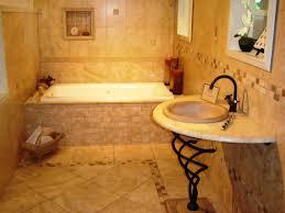Simple Bathroom Ideas Magnificent Simple Interior Design Bathroom - Simple bathroom