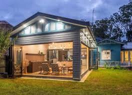 Image Living Spaces Glass Sliding Doors Bob Vila 14 Indoor Outdoor Rooms We Love Bob Vila
